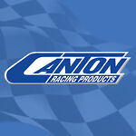 Canton Racing Products Store