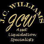JC Williams Liquidations