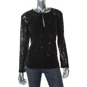 1abb8b18c5 Lace Cardigan  Women s Clothing