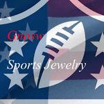Gnosw Sports Jewelry Store