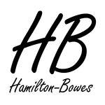 HamiltonBowes