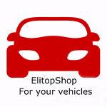 elitop_shop