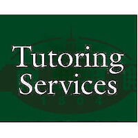 Special RATE Tutoring for Finance, Accounting & Business Courses