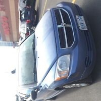 2007 Dodge Caliber PRICE NEGOTIATIOBLE NEEDS TO GO + FREE...