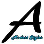 AModestStyles.com