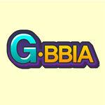 G.bbia