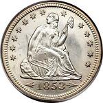 Rare Coins of Raleigh