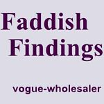 Faddish Findings