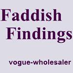 Faddish Findings