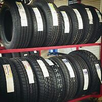 Brand new tires on sale at cost !!!! and we mean it!!no games!!!
