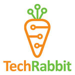 Tech Rabbit