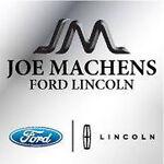 Joe Machens Ford Lincoln Mercury
