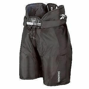 Reebok Junior Hockey Pants