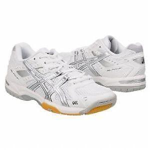 Asics Volleyball Shoes | eBay