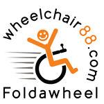 wheelchair88com