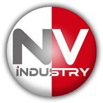Aero Visor industries