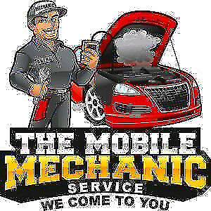 CHEAPEST & LOWEST PRICE FOR EXPERIENCED MOBILE MECHANIC