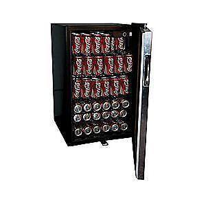 Haier Refrigerator Ebay
