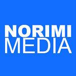 Norimi Media