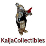 KaijaCollectibles