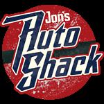 Jon's Auto Shack
