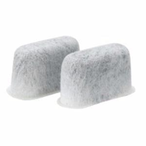 Cuisinart Replacement Charcoal Water Filters DCC-RWFC