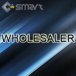 USA wholesaler
