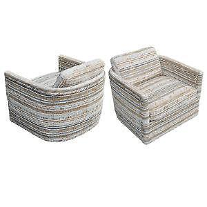Mid Century Modern Club ChairMid Century Modern Chair   eBay. Mid Century Modern Chairs Ebay. Home Design Ideas
