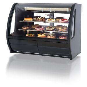 Deli Case Coolers Amp Refrigerators Ebay