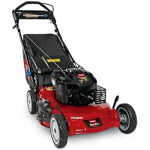 lawn mowers Services Repairs Compressors Small Engine Repairs @