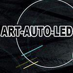 arthur21561