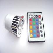 LED Farbwechsel 12V
