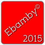 Ebamby-us