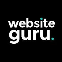 WebsiteGuru.ca → EXPERT Web Design & SEO → 647.287.3878