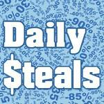 daily.steals