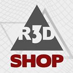 R3Dshop