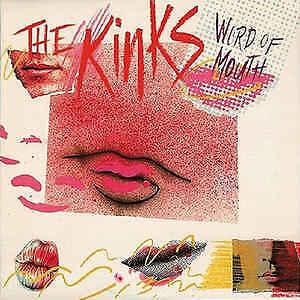 The Kinks Records Vinyl Album Lps Disques Gatineau Ottawa / Gatineau Area image 3
