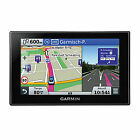 Garmin GPS & Navigationssysteme Nüvi Auto