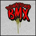 Downtown BMX