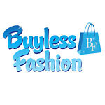 buylessfashion