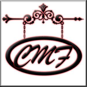 CMfashions1