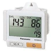 Blutdruckmessgerät Panasonic