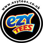 EZY-TEES Ltd Custom Design Print