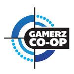 Gamerzco-op Online Store