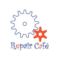In search of FIXERS of all kinds for Repair Cafe