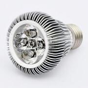 100 Watt LED Light Bulb