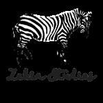 zebrastudios