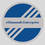 eDiamonds Enterprise