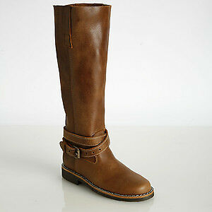 ROOTS WESTERN BOOT - TRIBE LEATHER