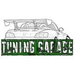 Tuning Garage USA